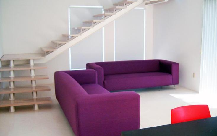 Foto de casa en venta en  1, san isidro el alto, querétaro, querétaro, 412075 No. 14