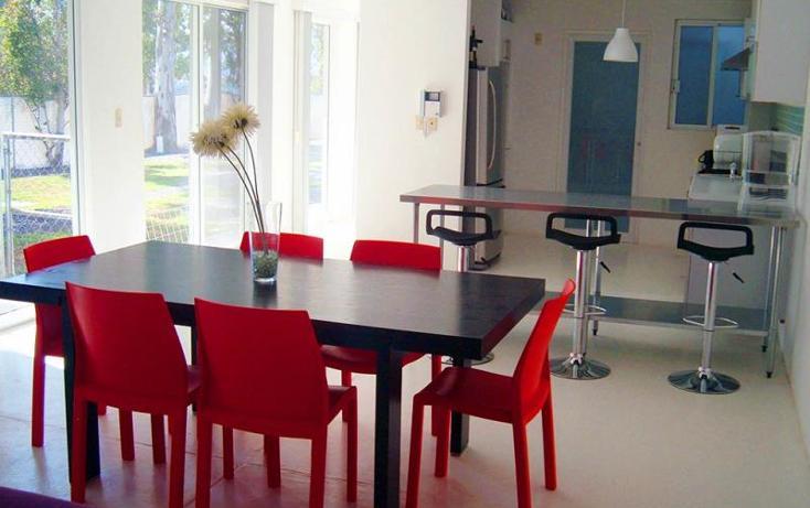 Foto de casa en venta en  1, san isidro el alto, querétaro, querétaro, 412075 No. 15