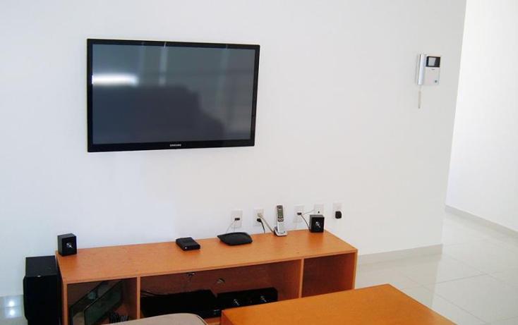 Foto de casa en venta en  1, san isidro el alto, querétaro, querétaro, 412075 No. 16