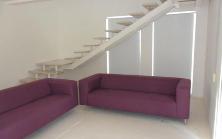Foto de casa en venta en  1, san isidro el alto, querétaro, querétaro, 412075 No. 22