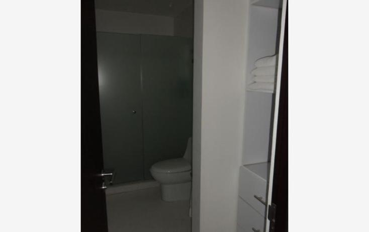 Foto de casa en venta en  1, san isidro el alto, querétaro, querétaro, 412075 No. 26