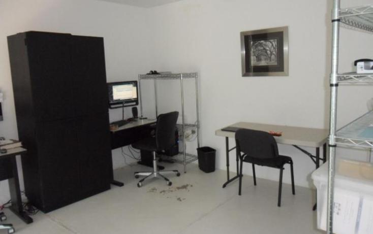 Foto de casa en venta en  1, san isidro el alto, querétaro, querétaro, 412075 No. 27