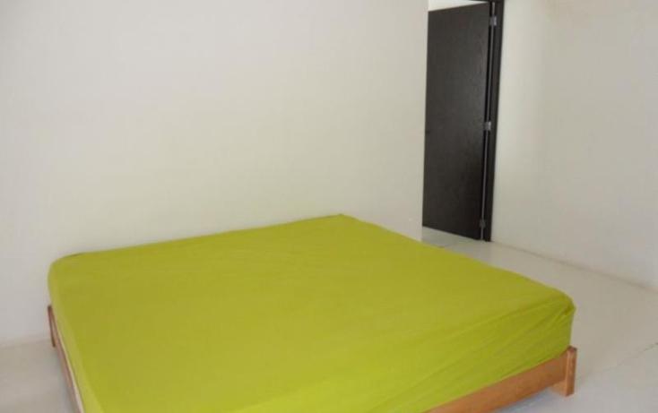 Foto de casa en venta en  1, san isidro el alto, querétaro, querétaro, 412075 No. 28