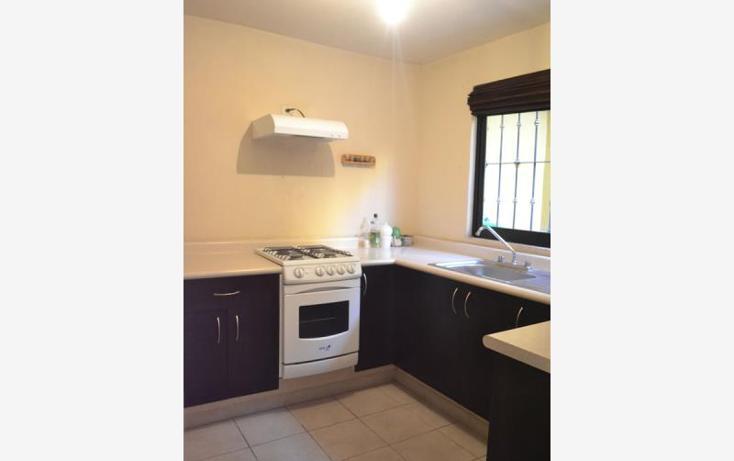 Foto de casa en venta en  1, san javier, san miguel de allende, guanajuato, 698889 No. 04
