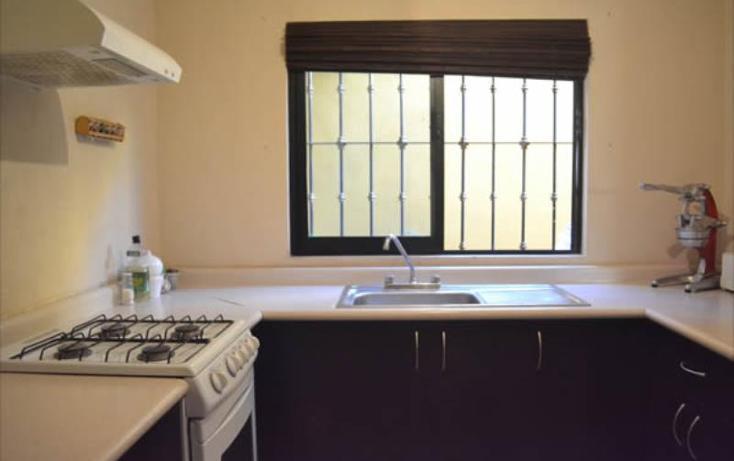 Foto de casa en venta en  1, san javier, san miguel de allende, guanajuato, 698889 No. 05