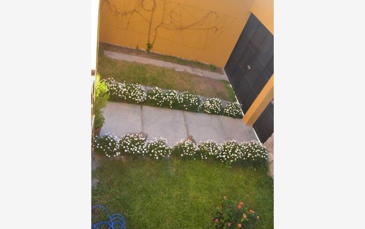 Foto de casa en venta en  1, san javier, san miguel de allende, guanajuato, 698889 No. 06