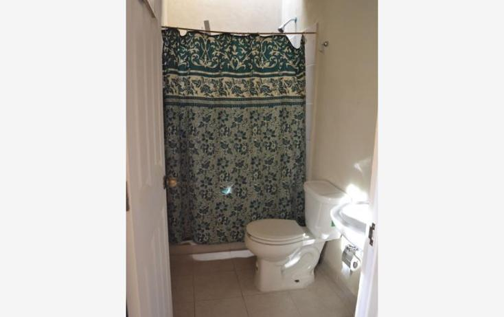 Foto de casa en venta en  1, san javier, san miguel de allende, guanajuato, 698889 No. 07