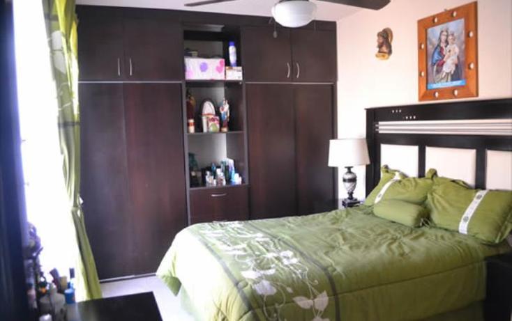Foto de casa en venta en  1, san javier, san miguel de allende, guanajuato, 698889 No. 08