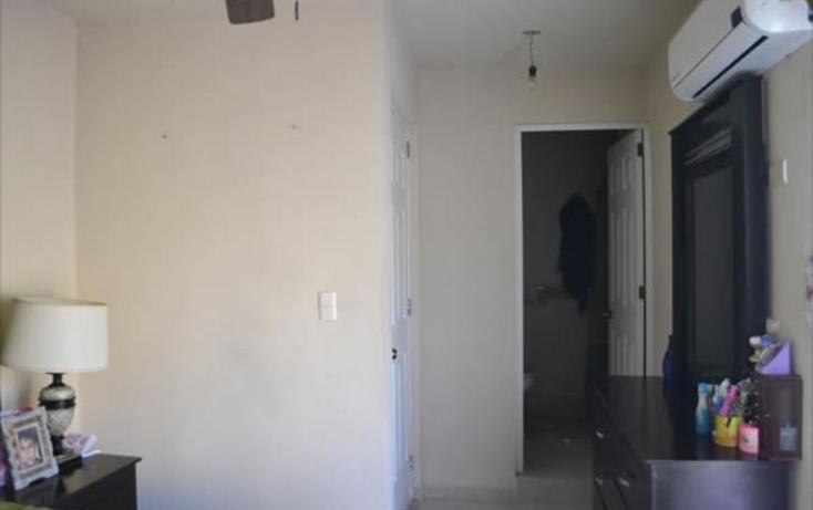 Foto de casa en venta en  1, san javier, san miguel de allende, guanajuato, 698889 No. 09