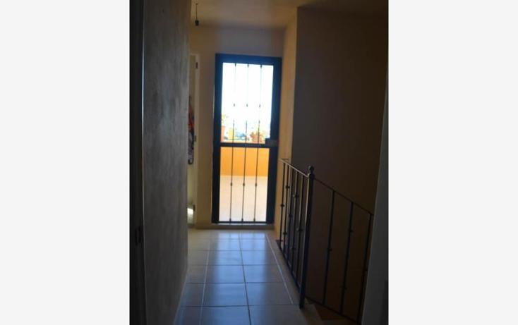 Foto de casa en venta en  1, san javier, san miguel de allende, guanajuato, 698889 No. 10