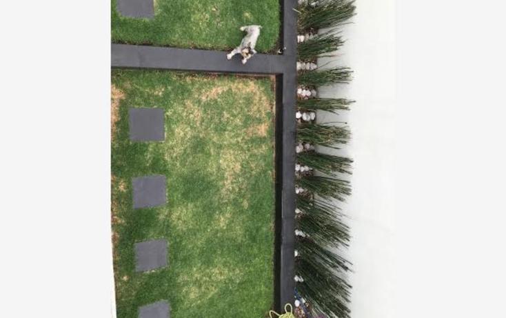 Foto de casa en venta en  1, san jerónimo lídice, la magdalena contreras, distrito federal, 1986118 No. 09