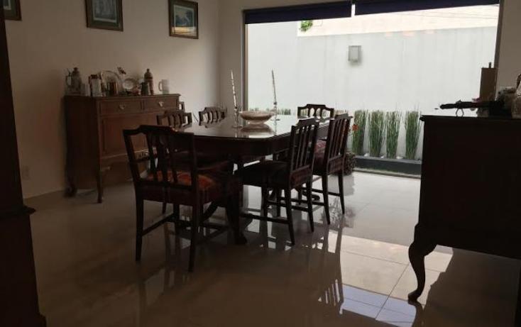 Foto de casa en venta en  1, san jerónimo lídice, la magdalena contreras, distrito federal, 1986118 No. 15