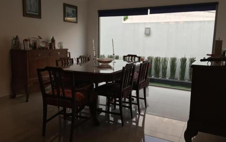 Foto de casa en venta en  1, san jerónimo lídice, la magdalena contreras, distrito federal, 1986118 No. 20