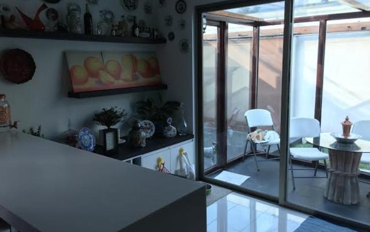 Foto de casa en venta en  1, san jerónimo lídice, la magdalena contreras, distrito federal, 1986118 No. 26