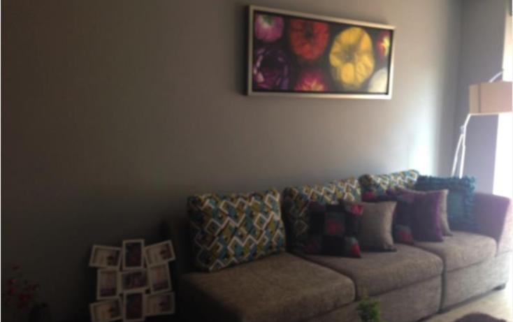 Foto de departamento en venta en  1, san josé del puente, puebla, puebla, 2371352 No. 06