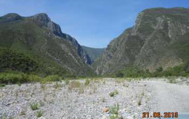 Foto de rancho en venta en 1, san juan bautista, santiago, nuevo león, 950819 no 03