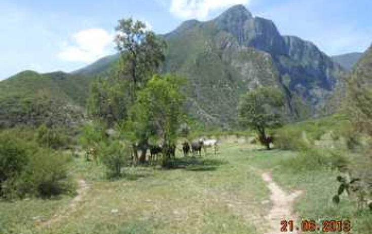 Foto de rancho en venta en 1, san juan bautista, santiago, nuevo león, 950819 no 08