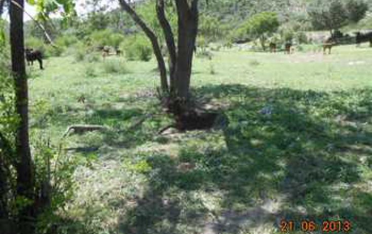 Foto de rancho en venta en 1, san juan bautista, santiago, nuevo león, 950819 no 09