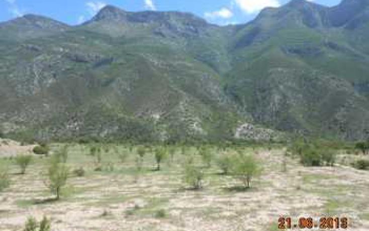 Foto de rancho en venta en 1, san juan bautista, santiago, nuevo león, 950819 no 10