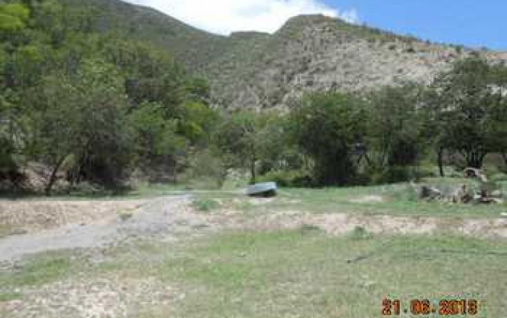 Foto de rancho en venta en 1, san juan bautista, santiago, nuevo león, 950819 no 11