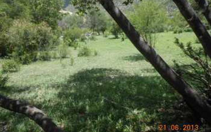 Foto de rancho en venta en 1, san juan bautista, santiago, nuevo león, 950819 no 12