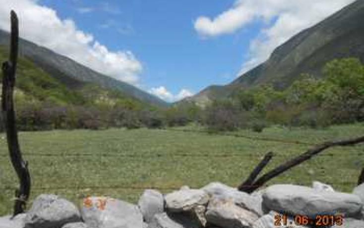 Foto de rancho en venta en 1, san juan bautista, santiago, nuevo león, 950819 no 14