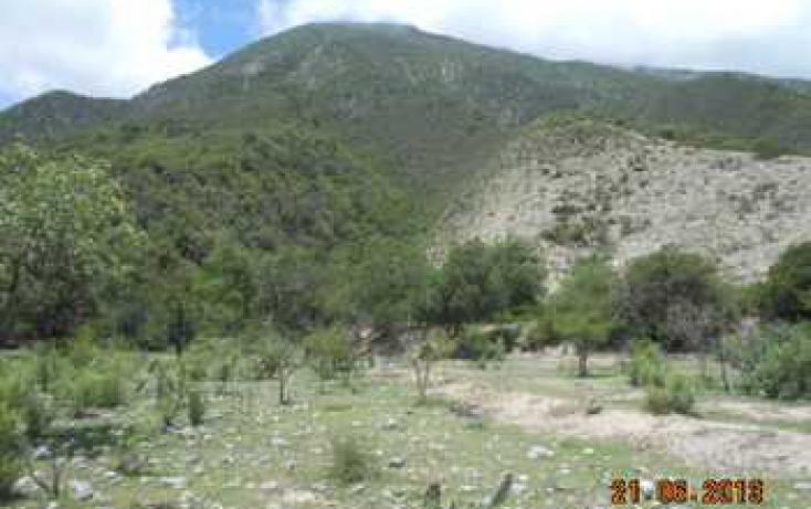 Foto de rancho en venta en 1, san juan bautista, santiago, nuevo león, 950819 no 15