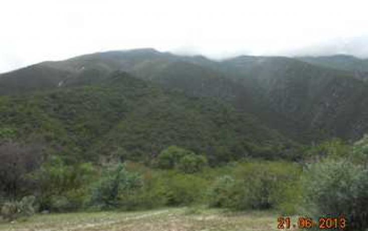 Foto de rancho en venta en 1, san juan bautista, santiago, nuevo león, 950819 no 16