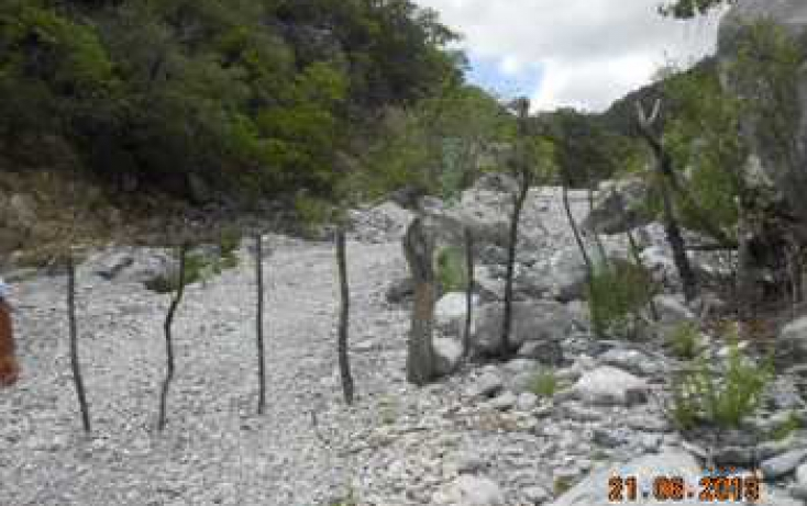 Foto de rancho en venta en 1, san juan bautista, santiago, nuevo león, 950819 no 18