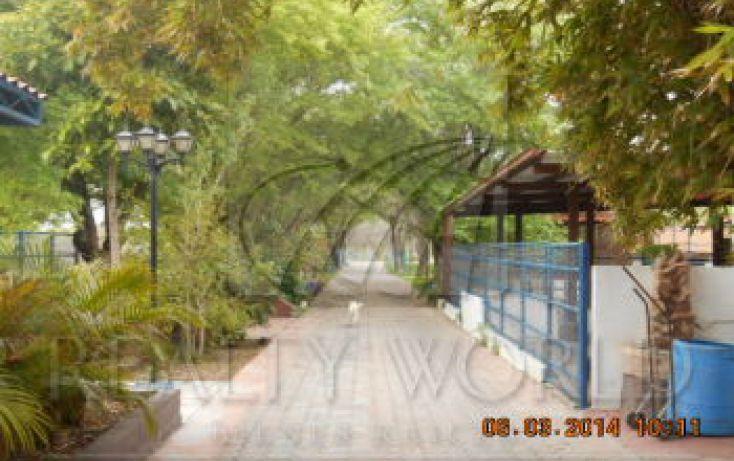 Foto de terreno habitacional en venta en 1, san juan, cadereyta jiménez, nuevo león, 752049 no 02
