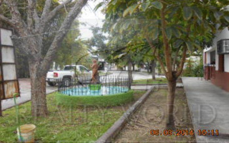 Foto de terreno habitacional en venta en 1, san juan, cadereyta jiménez, nuevo león, 752049 no 03
