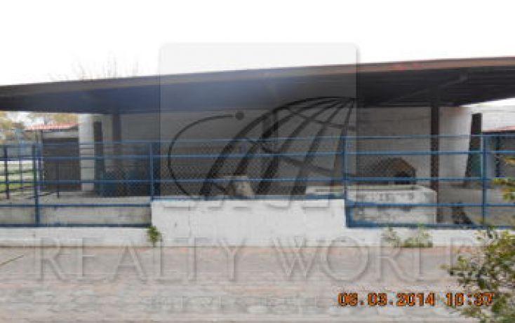 Foto de terreno habitacional en venta en 1, san juan, cadereyta jiménez, nuevo león, 752049 no 04