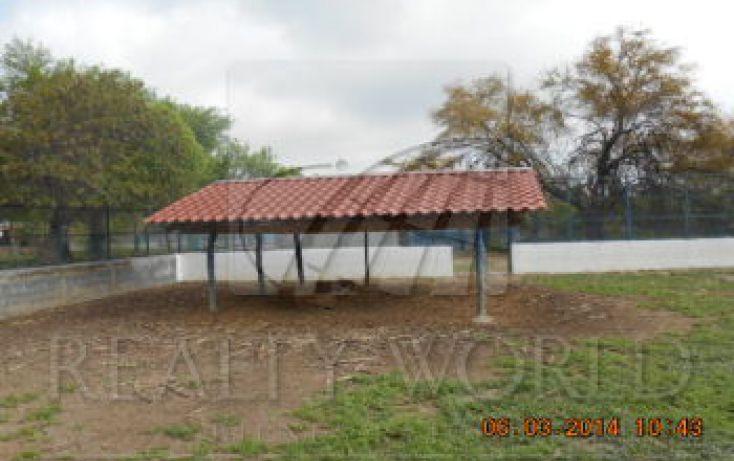 Foto de terreno habitacional en venta en 1, san juan, cadereyta jiménez, nuevo león, 752049 no 05