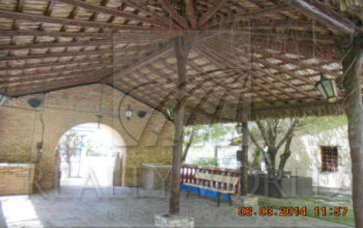 Foto de terreno habitacional en venta en 1, san juan, cadereyta jiménez, nuevo león, 752049 no 06