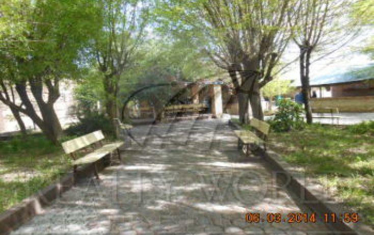 Foto de terreno habitacional en venta en 1, san juan, cadereyta jiménez, nuevo león, 752049 no 07