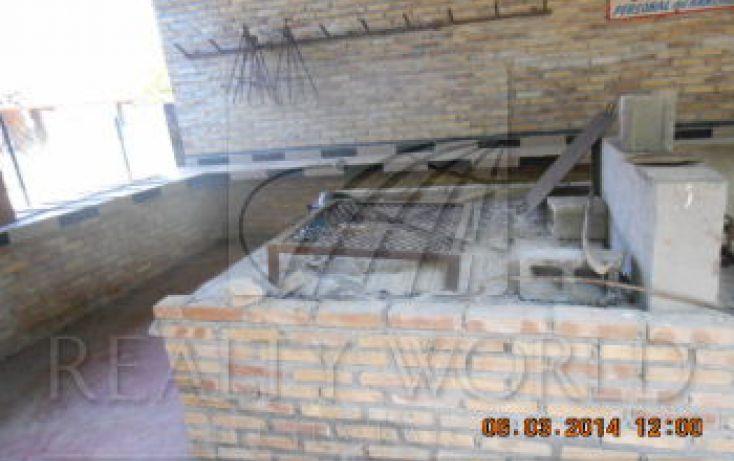 Foto de terreno habitacional en venta en 1, san juan, cadereyta jiménez, nuevo león, 752049 no 08