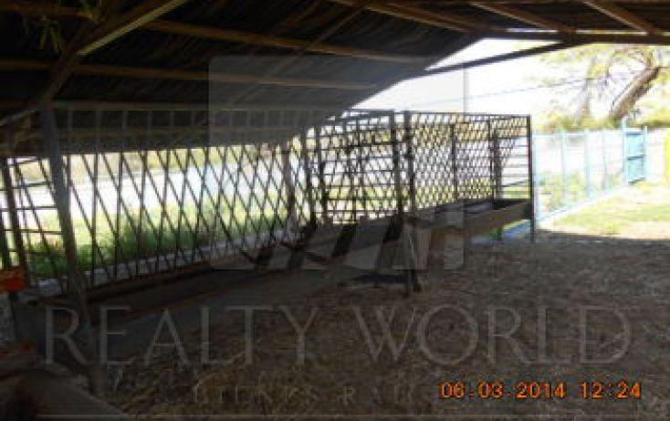 Foto de terreno habitacional en venta en 1, san juan, cadereyta jiménez, nuevo león, 752049 no 09