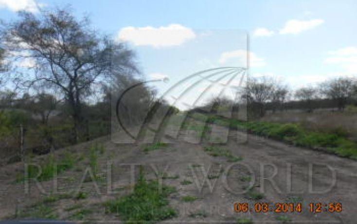 Foto de terreno habitacional en venta en 1, san juan, cadereyta jiménez, nuevo león, 752049 no 13