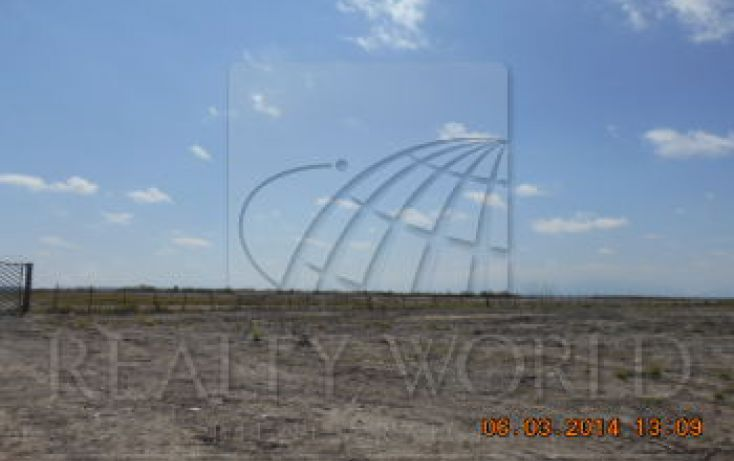 Foto de terreno habitacional en venta en 1, san juan, cadereyta jiménez, nuevo león, 752049 no 14