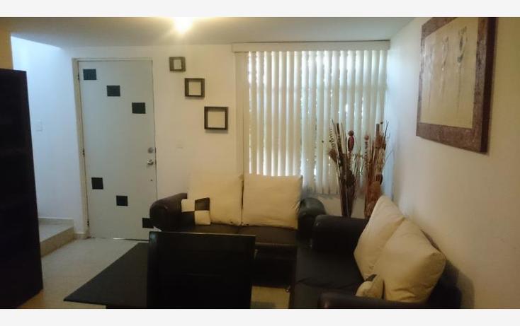 Foto de casa en renta en  1, san juan cuautlancingo centro, cuautlancingo, puebla, 1629724 No. 06