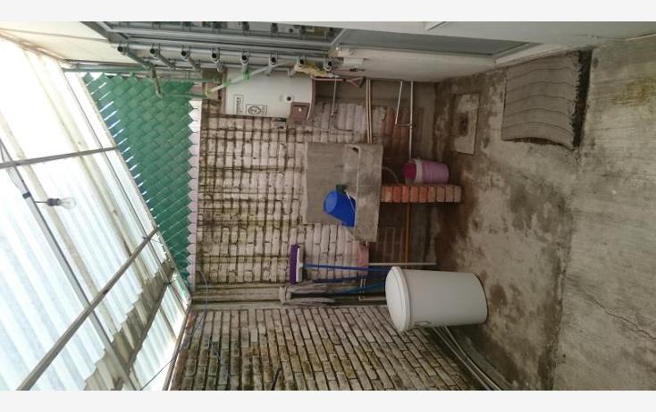 Foto de casa en renta en  1, san juan cuautlancingo centro, cuautlancingo, puebla, 1629724 No. 10