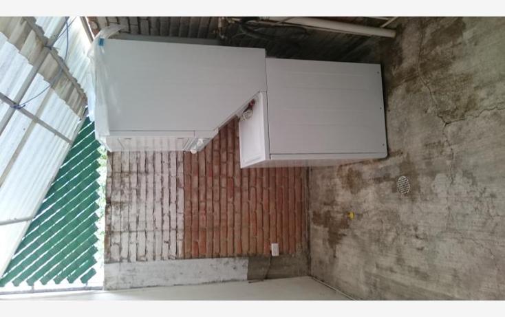 Foto de casa en renta en  1, san juan cuautlancingo centro, cuautlancingo, puebla, 1629724 No. 11