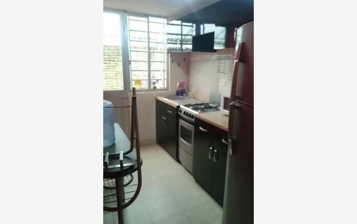 Foto de casa en renta en  1, san juan cuautlancingo centro, cuautlancingo, puebla, 1629724 No. 13