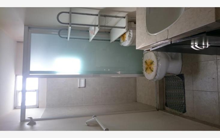 Foto de casa en renta en  1, san juan cuautlancingo centro, cuautlancingo, puebla, 1629724 No. 19