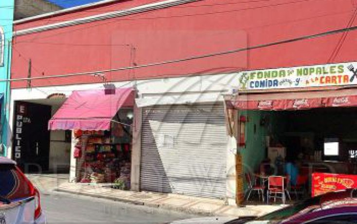 Foto de local en venta en 1, san juan de dios, guadalajara, jalisco, 1537817 no 01