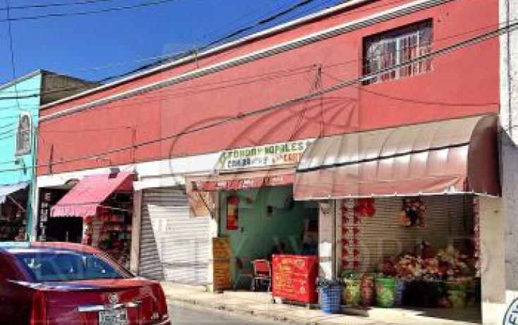 Foto de local en venta en 1, san juan de dios, guadalajara, jalisco, 1537817 no 02