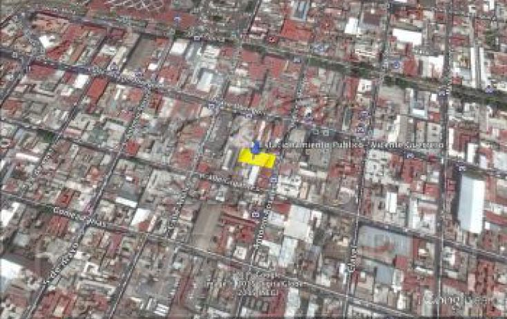 Foto de local en venta en 1, san juan de dios, guadalajara, jalisco, 1537817 no 03