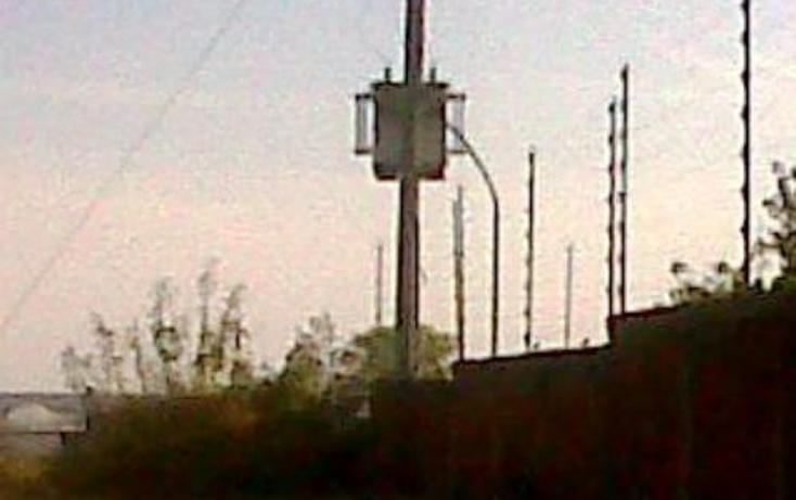 Foto de terreno habitacional en venta en  1, san lorenzo los jag?eyes, atlixco, puebla, 469874 No. 02
