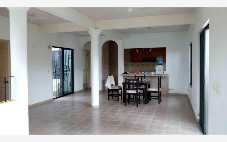 Foto de casa en venta en  1, san lucas, jiutepec, morelos, 1676142 No. 02