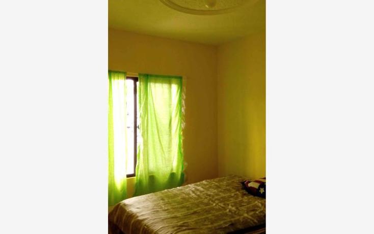 Foto de casa en venta en  1, san lucas, jiutepec, morelos, 1676142 No. 03